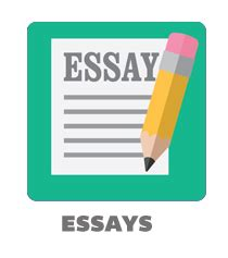 Essay Writing: Mastering the Essay Outline with Guided