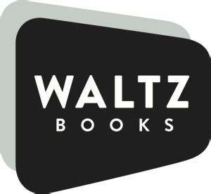 127 of Best Free and Paid Book Promotion Sites and